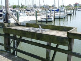 dinghy docks may 11 011